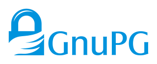 GnuPG homepage